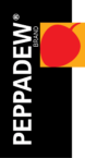PEPPADEW® South Africa