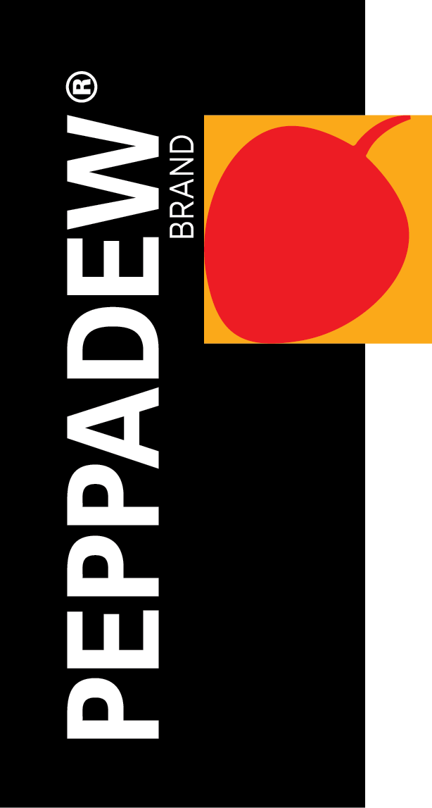 PEPPADEW® USA